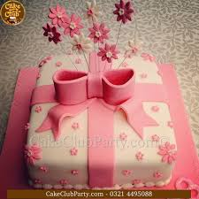 birthday cake order manificent decoration birthday cake order extraordinary idea bdc