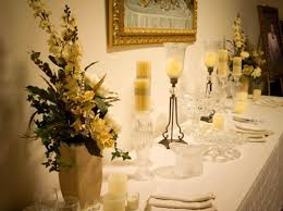 inexpensive wedding venues brides on a budget the dfw wedding room offers inexpensive