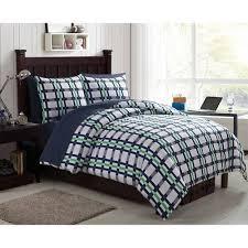 Machine Washable Comforters Comforter Sets Comforters U0026 Sets Bedding