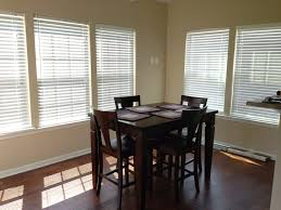 interior window blinds and shades home depot roman shades