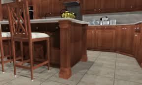 Punch Home Design 3000 Architectural Series Punch Home U0026 Landscape Design Professional V18 1 Selling Logo