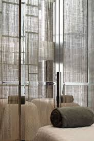 197 best wall divider images on pinterest laser cutting metal
