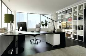 themed office decor extraordinary office furniture asian themed office decor asian