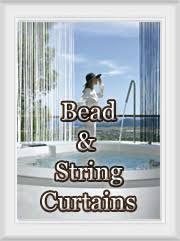 Cornice Curtains Cornice Board