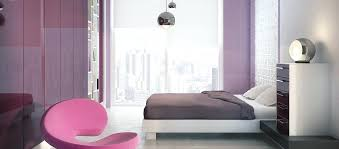 deco chambre parme deco chambre parme comment associer la couleur aubergine en