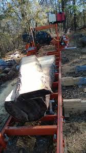 100 best chainsaw images on pinterest chain saw chainsaw and