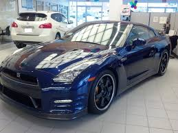 Nissan Gtr Black Edition - 2013 nissan gt r black edition blue for sale 2009gtr com