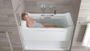 Kohler Bathtub Shower Doors Shower Beautiful Kohler Tub Shower Bath Noteworthy Kohler Mistos