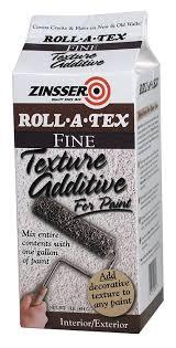 rust oleum 22232 1 pound fine roll a tex paint texture