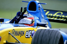 renault f1 alonso mclaren formula 1 fernando double world champion