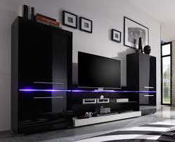 schwarz weiß wohnzimmer uncategorized schönes schwarz weiss wohnzimmer ebenfalls