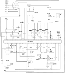 1997 chrysler concorde wiring diagram chrysler wiring diagram