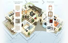 home design programs free home design programs staggering awesome best interior design