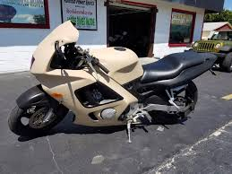 used honda cbr600rr for sale honda cbr in killeen tx for sale used motorcycles on buysellsearch