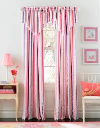 berkeley casual soft stripe seersucker panel curtainworks com