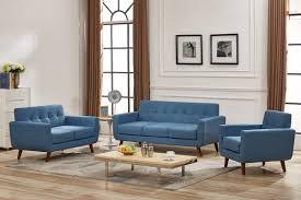 3 Piece Living Room Table Sets Langley Street Magic 3 Piece Living Room Set U0026 Reviews Wayfair