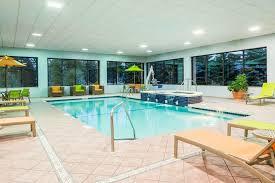 Comfort Inn Buffalo Ny Airport Hotel Hampton Buffalo Airport Cheektowaga Ny Booking Com