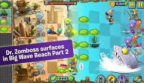 plant vs apk mod plants vs zombies 2 apk mod coins gems data 6 4 1