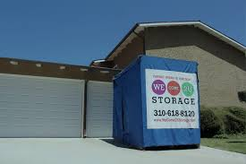 we come 2 u storage and moving services