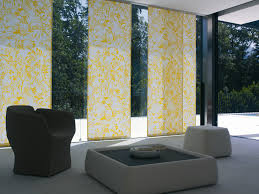 Levolor Panel Track Blinds by Silent Gliss Panel Blinds Sleek Modern Take On Blinds Visit Www