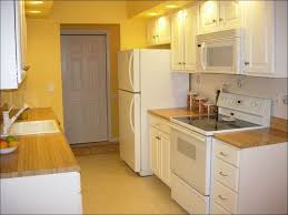 kitchen laminate backsplash discount kitchen countertops