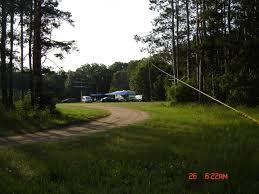 best field day antennas qrz forums