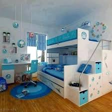 Cool Bunk Bed Designs Cool Bunk Bed Ideas Cool For Plus Bedroom Design Bunk Beds Adults