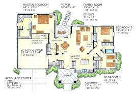 beach bungalow house plans awesome open concept bungalow house plans decoration ideas open