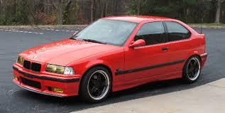 318ti bmw bmw 318ti coupe best tuning seats bmw and mini car forums