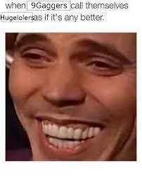 Profit Meme - meme paint exe profit