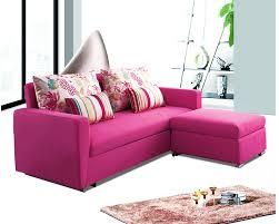 sofa bed pink modern pink sofa set wholesale sofa set suppliers alibaba