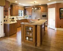 hire a certified kitchen designer blog creative designs by judy