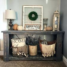 decorating ideas for country homes country bathroom decor free online home decor techhungry us