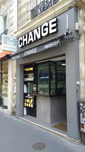bureau de change rue vivienne de change rue de rennes palm exchange achat et vente d or 53 rue
