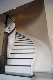 Looking Down Stairs by Get 20 Indoor Slides Ideas On Pinterest Without Signing Up