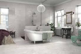 bathroom travertine bathroom floor tile designs with shower stall