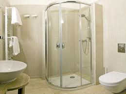 the 25 best cheap bathroom suites ideas on pinterest fitted