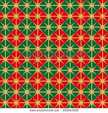 wrapping paper christmas seamless christmas wrapping paper pattern stock vector 331841528