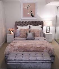bedroom bedroom fireplace design design decor fancy at bedroom love the neutrals in this room and how serene and peaceful and not