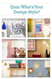 home decor quiz style 26 best make your house a home images on pinterest cleanses