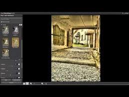 94 best corel paint pro images on pinterest corel paint photo