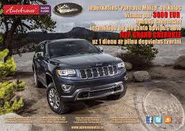 hunting jeep cherokee shop in our hunting shops and drive jeep grand cherokee