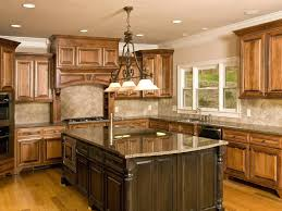 wood cherry kitchen cabinet china american cabinets woodencherry