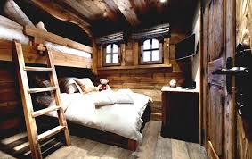 loft with wall wood interior contemporary design ideas mastercard