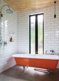 Mid Century Modern Bathroom Mid Century Modern Bathroom 35 Trendy Mid Century Modern Bathrooms