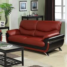 Furniture Sectional Sofas Living Room Astounding Wayfair Com Sofas Couches For Cheap