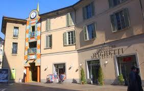 consolato lugano ticinonline il consolato italiano si sposta al quartiere maghetti
