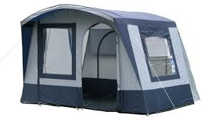 Drive Away Awnings For Coachbuilt Motorhomes Free Standing Driveaway Motorhome Awnings Campervan Awning
