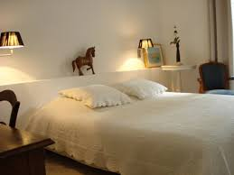 chambre d hotes alpilles chambres d hôtes lou ventoulet chambres mouriès parc naturel