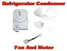refrigerator condenser fan my refrigerator is making a buzzing noise refrigerator condenser fan